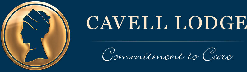 Cavell Lodge - Commitment to Care